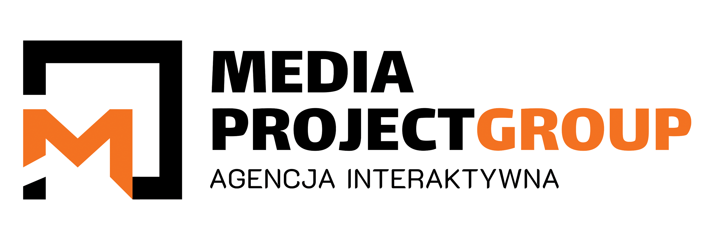 Agencja interaktywna Media Project Group