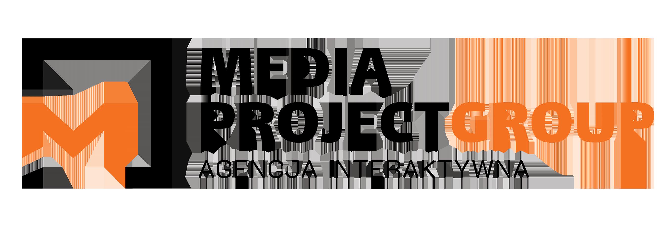 Agencja interaktywna Media Project Group