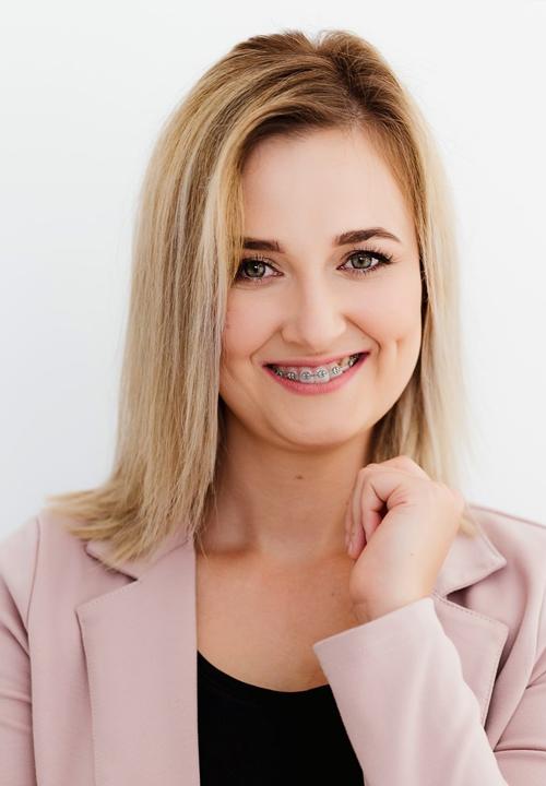 Agnieszka Makara